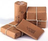 Служба доставки корреспонденции